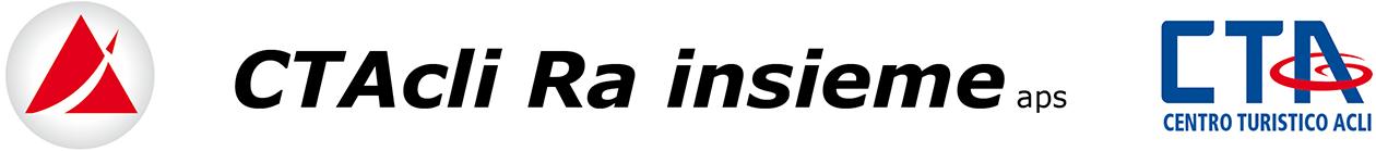 CTAcli Ra Insieme APS - CTA Ravenna